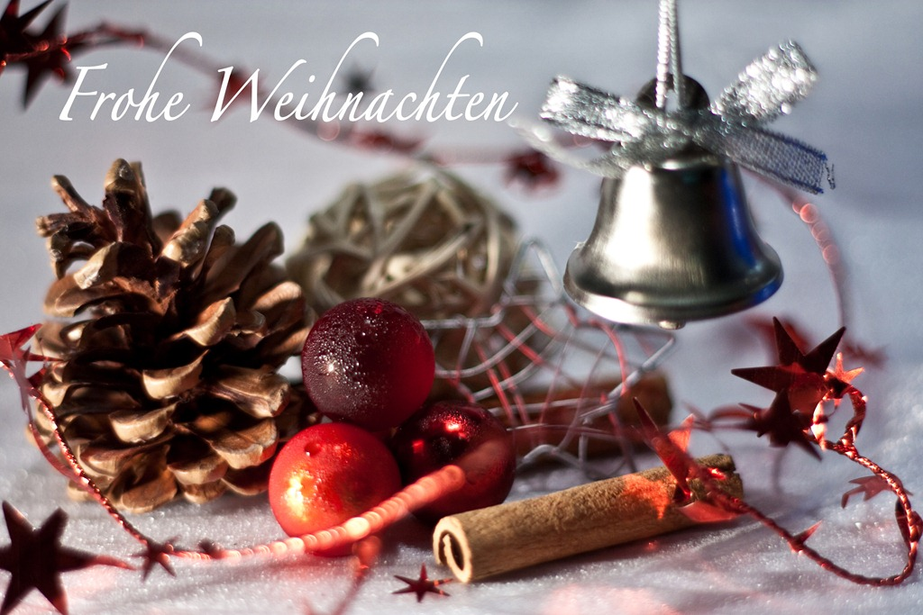 Weihnachtskarten blueturtles - Bilder weihnachtskarten ...